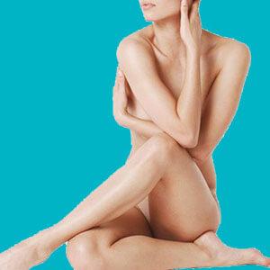 πλαστική χειρουργική σώμα