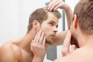 Εμφύτευση Μαλλιών: Η Επέμβαση & Το Αποτέλεσμα
