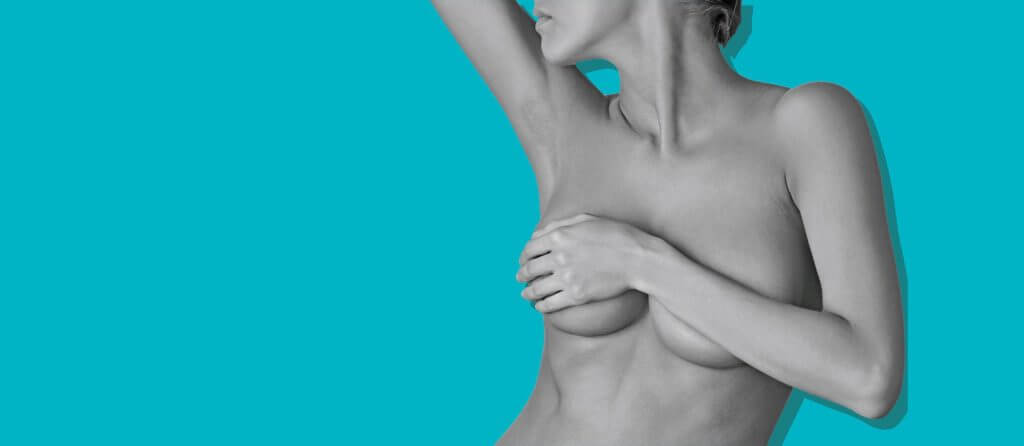 Αυξητική Στήθους με Λιπομεταφορά
